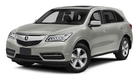 acura mdx remont akpp