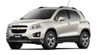 remont akpp chevrolet tracker
