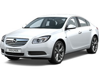 remont akpp Opel_insignia