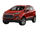remont akpp ford ecosport