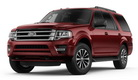 remont akpp ford expedition