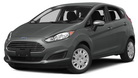 remont akpp ford fiesta