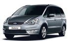 remont akpp ford galaxy