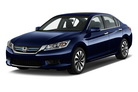 remont akpp Honda accord
