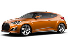 remont akpp hyundai veloster