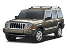 remont akpp jeep commander