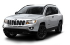 remont akpp jeep compass