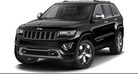 remont akpp jeep grand cherokee