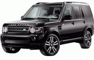 remont akpp land rover discovery