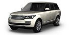 remont akpp land rover sport