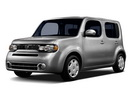 remont akpp nissan  Cube