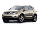 remont akpp nissan murano