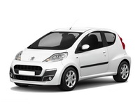 remont akpp peugeot 107