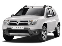 remont akpp renault-duster