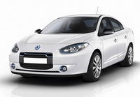 remont akpp renault-fluence