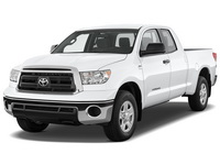 remont akpp toyota Tundra
