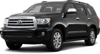 remont akpp toyota sequoia