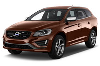 remont akpp volvo XC60