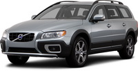 remont akpp volvo xc70