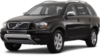 remont akpp volvo xc90